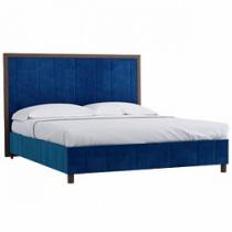 Кровать 1.4 Модерн Лайт