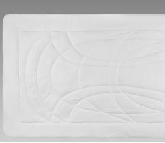 Одеяло Орбис