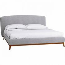 Кровать 1.8 Сканди Лайт