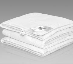 Одеяло Либра